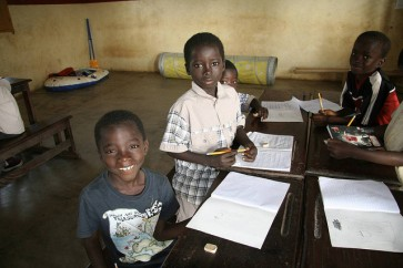 contexte-education-guinee-bissau