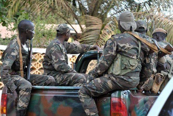 contexte-securitaire-guinee-bissau